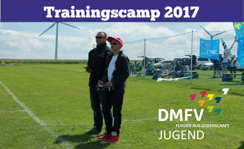 MFV- Oederan e.V    Jugend-Trainingscamp 2017